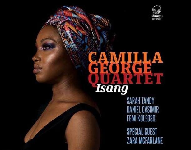 camilla-george-quartet-2